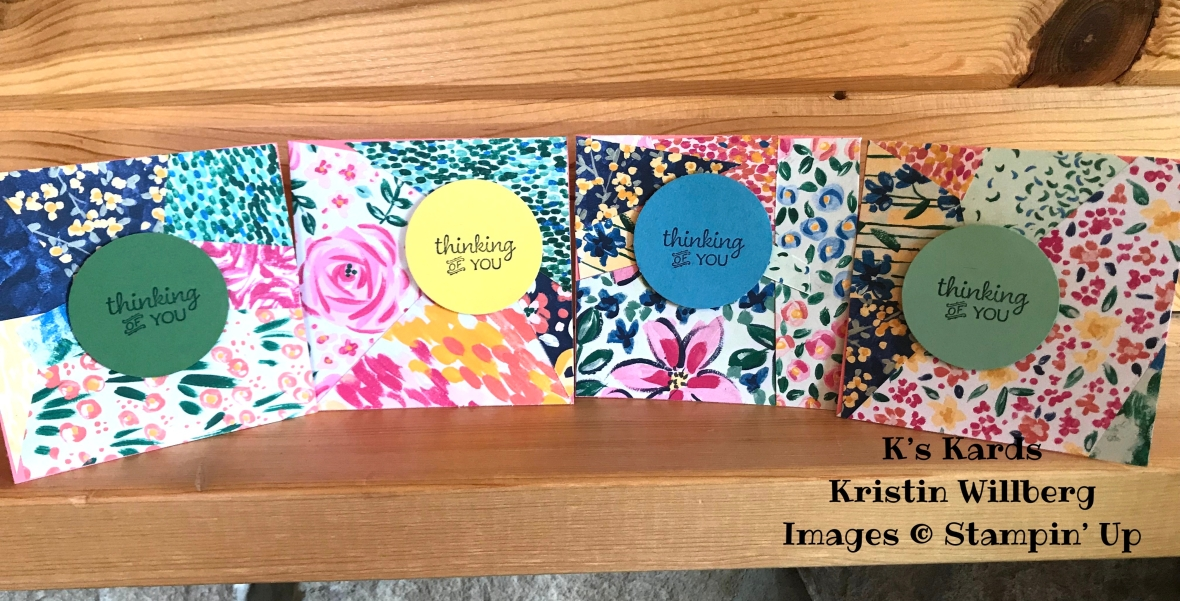 garden-impressions-party-pants-ks-kards-kristin-willberg-stampin-up.jpeg